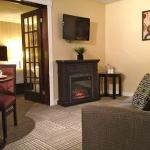 Howard Johnson Inn & Suites Miramichi
