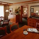 Executive Suite Boardroom Hi Rez