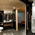 Barrier Free Washroom Web Res