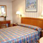 Embajador Hotel