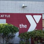 Discount passes available a the Y next door