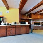 Photo de Americas Best Value Inn & Suites - South Boston
