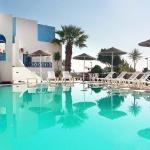 Photo of Hotel Kalma