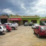 Carlinho Restaurante