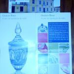 Museu do Vidro
