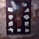 Museu Do Vinho De Alcobaca