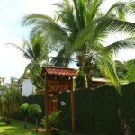 Foto de Cabinas Tropical