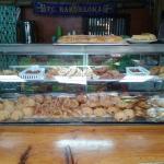 panaderia Pan Pay
