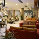 Fotografija – Hotel Srbija