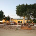 Photo of Nikos & Maria Restaurant
