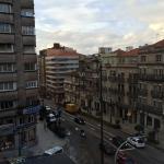 Avenida de Urzaiz