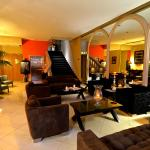 BEST WESTERN Hotel de Madrid