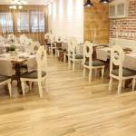 Restaurant Asenevtsi