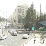 Photo of City Hotel Jerusalem