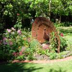 Earimil Gardens