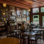 Foto de Bitter End Coffee House