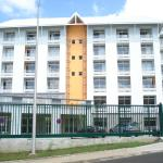 Photo of Centre International de Sejour Martinique