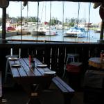 Foto de Buds on the Bay