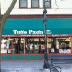 Foto de Tutto Pasta State Street