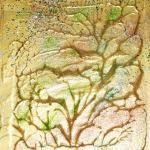 Tree of Spirit - Silvia Schaaf
