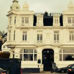 Photo of Strandhotel Blankenese