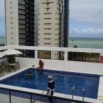 Photo de Hotel Manibu Recife