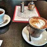 Photo de Rush Espresso