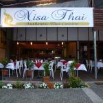 Krung Thep Thai Restaurant