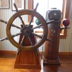 Foto de Connecticut River Museum