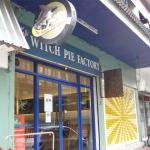 Photo of The Witch Pie Factory