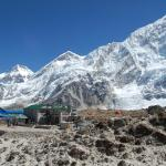 Welcome Nepal Treks - Day Tours