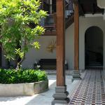 courtyard (116479530)