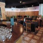 Bistro 346 Kitchen & Bar