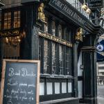 The George on the Strand Foto