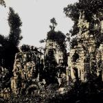 Angkor English Guide - Day Tours