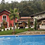 Photo of Villa Jomaryan