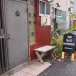 Photo of Time Peace Apartment