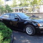 Hotel Car Service