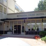Foto de Bethesda Court Hotel
