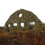 The Ruins at Scarborough Beach