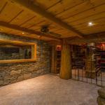 Photo of Restauracja Krakowiacy i Gorale