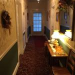Red Rocker Inn Foto