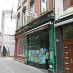 Photo of Chez Philippou
