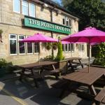 The Robin Hood Inn