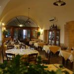 Photo of Ristorante I Bucanieri