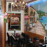 صورة فوتوغرافية لـ Restaurant dolce vita