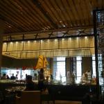 Photo of Taiyuan Wanda Vista Hotel