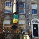 Finnegan's Holiday Hostel, 17 Denny Street, Tralee, Co. Kerry