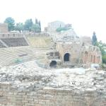 Foto de Taormina Tourist Service - Tours