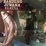 Photo of Bandeng Juwana - Elrina (Pandanaran)